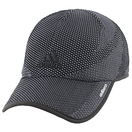 262fe169f2d Amazon.com  adidas Women s Adizero Primeknit Cap