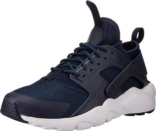 Nike Air Huarache Run Ultra 847569 412