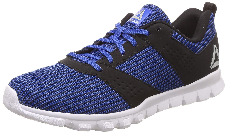 Reebok Men's thread running shoes under 2000