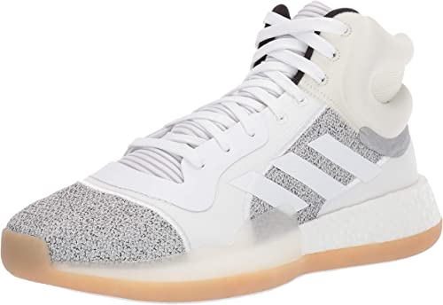 adidas Marquee Boost Shoe Men's Basketball