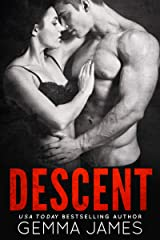 Descent (Condemned Book 6) Kindle Edition