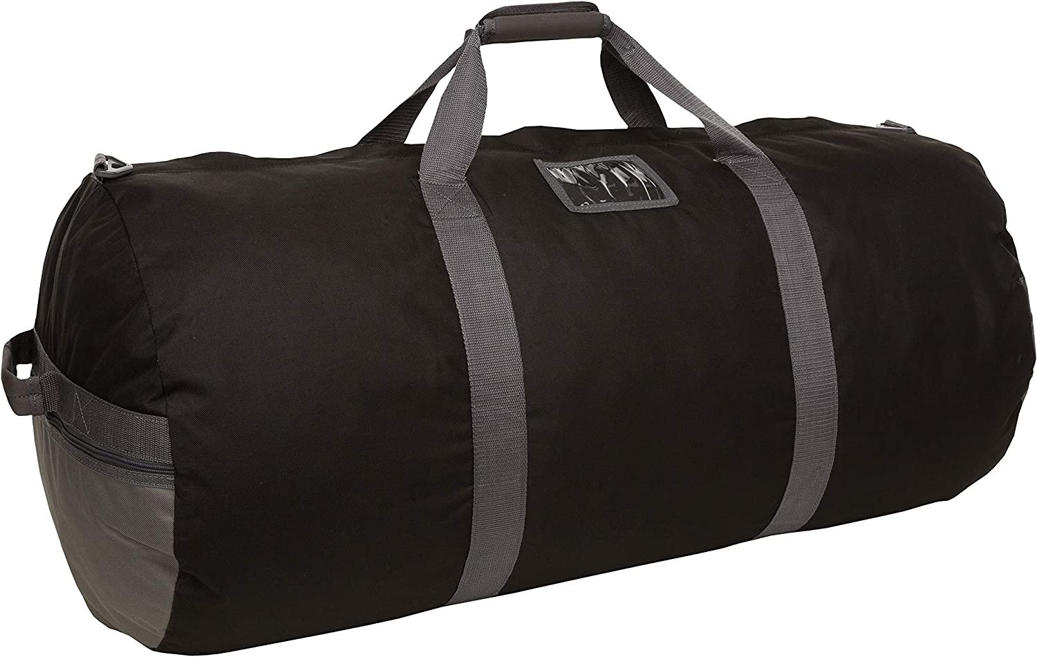 Outdoor Products Balance Duffle