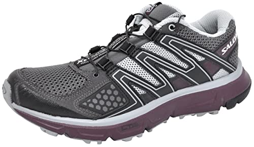 poimittu klassiset kengät todella halpaa Salomon Women's XR Mission Running Shoe