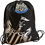 Gym Bag - Newcastle United F.C (FP)