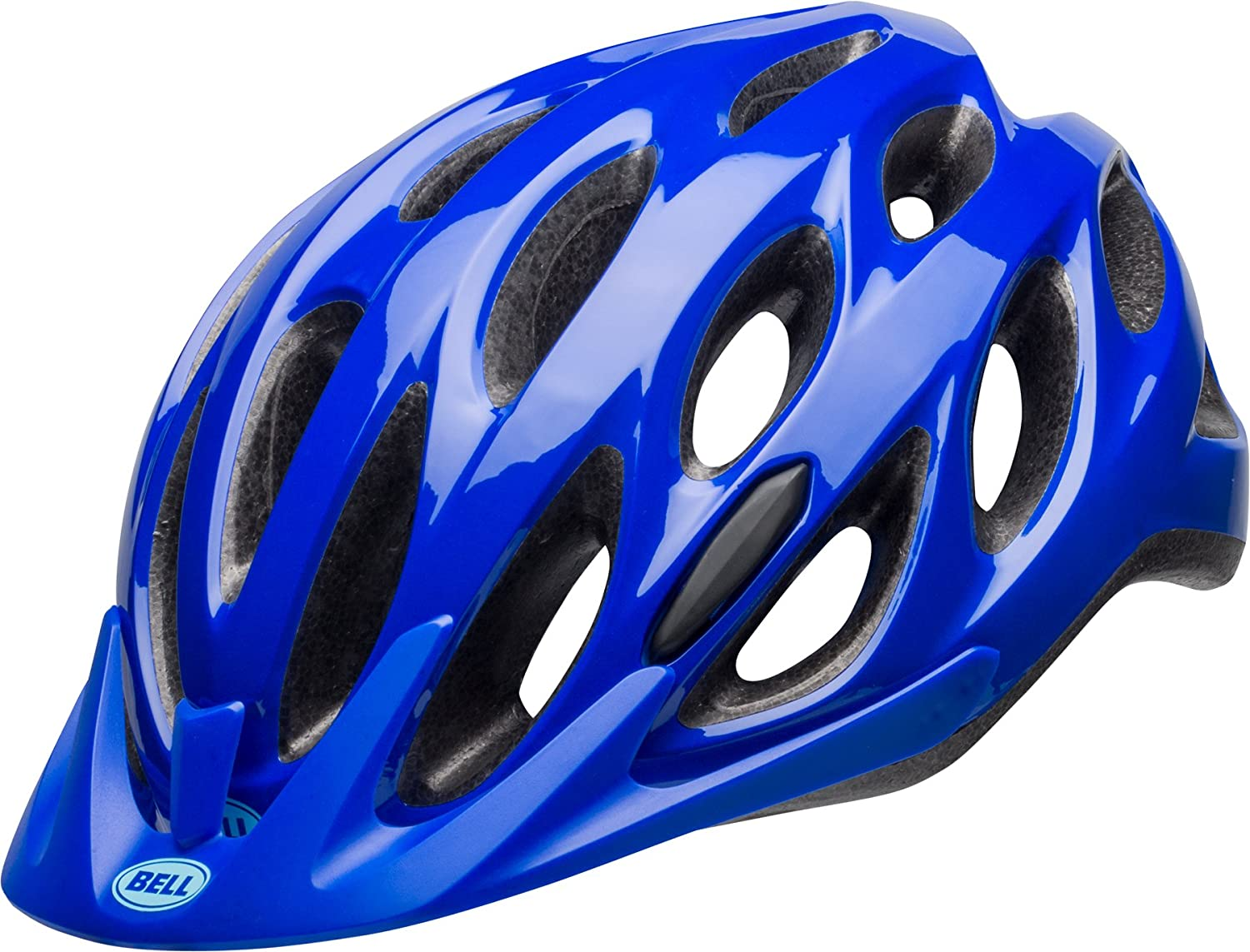 BELL Full-9 Casque Mixte 2018 Tracker