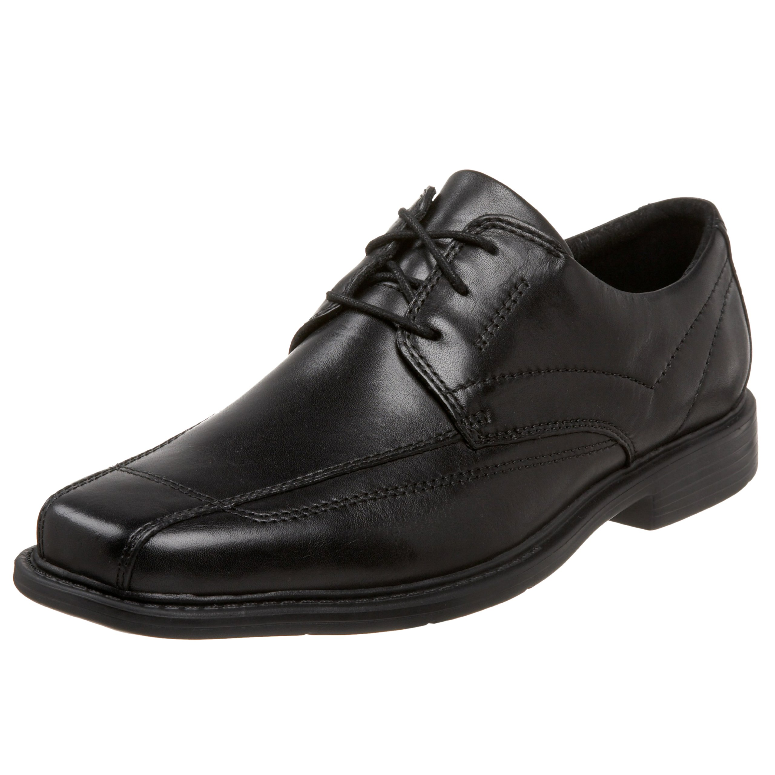 Clarks Men's Newmann Oxford