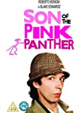 Son Of The Pink Panther [Import anglais]
