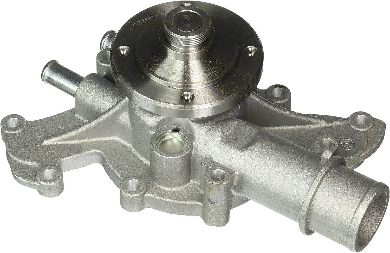 Magneti Marelli by Mopar 1AMWP00082 Engine Water Pump