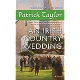An Irish Country Wedding: A Novel (Irish Country Books, 7)