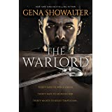 The Warlord: A Novel (Rise of the Warlords Book 1)