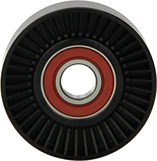 ACDelco 38495 Professional Automatic Belt Tensioner and Pulley Assembly