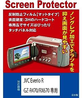 HM-901U HM-802U HiFi player ACMAXX 3.0 HARD LCD Screen ARMOR PROTECTOR for HiFiMAN HM-901S
