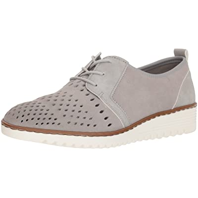 ARA Women's Prim Oxford Flat | Oxfords