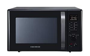 Farberware Microwave Oven - Best air fryer microwave combo