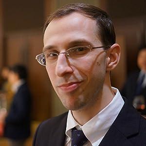 Jason Muell