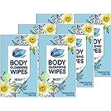 Secret Deodorant Wipes for Women