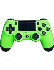 DUALSHOCK 4 wireless controller for Playstation 4 - PS4 Soft Touch telecomando - aderenza per lunghe sessioni di gaming - disponibili in diversi colori