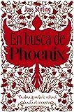 Almas Gemelas 2. En Busca De Phoenix (Castellano - Juvenil - Narrativa - Almas Gemelas)