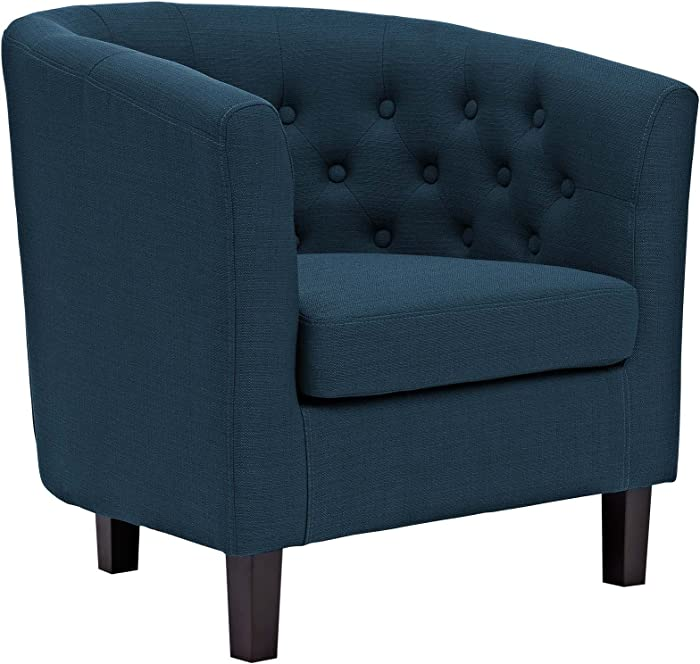 Top 10 Furniture Repair Patch
