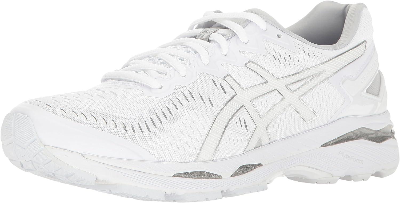 ASICS Men s Gel-Kayano 23 Running Shoe