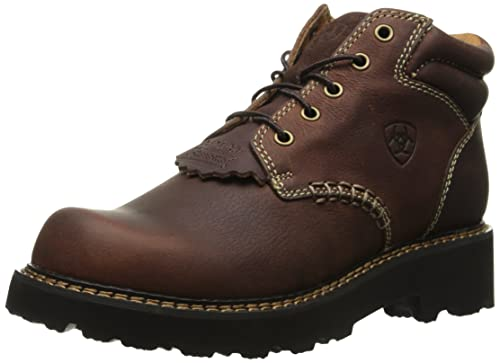 3bfe67616cb7b Ariat Women's Canyon Western Cowboy Boot