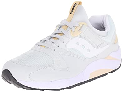48b0851d7bd8 Buy saucony grid 7000 mens for sale   Up to OFF74% Discounted