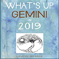 What's Up Gemini in 2019