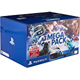 PSVR Mega Bundle