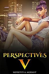 Perspectives V