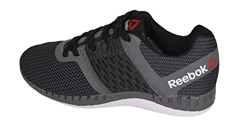 0bfd4fe789a Reebok Crossfit Nano 7 Weave Sports running shoes (9)  Buy Online at ...