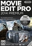 Magix Movie Edit Pro 2014 Premium (PC)