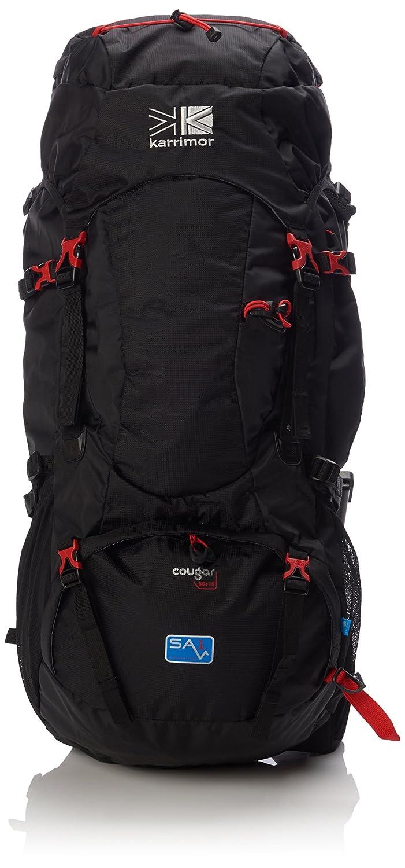 Karrimor Backpack Sports Direct ccc6f26112098