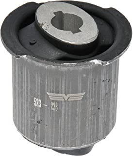 Amazon com: Bobcat Bobtach Pin Bushing Kit T190 Skid Steer Lower