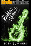 Reckless Weekend (Reckless Beat)