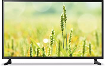 Goodmans G48227T2 48-Inch LED T2 Full HD TV with Freeview: Amazon.es: Electrónica