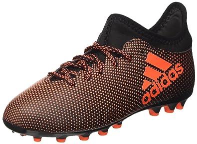 e43927afb55f3 Adidas X 17.3 AG J