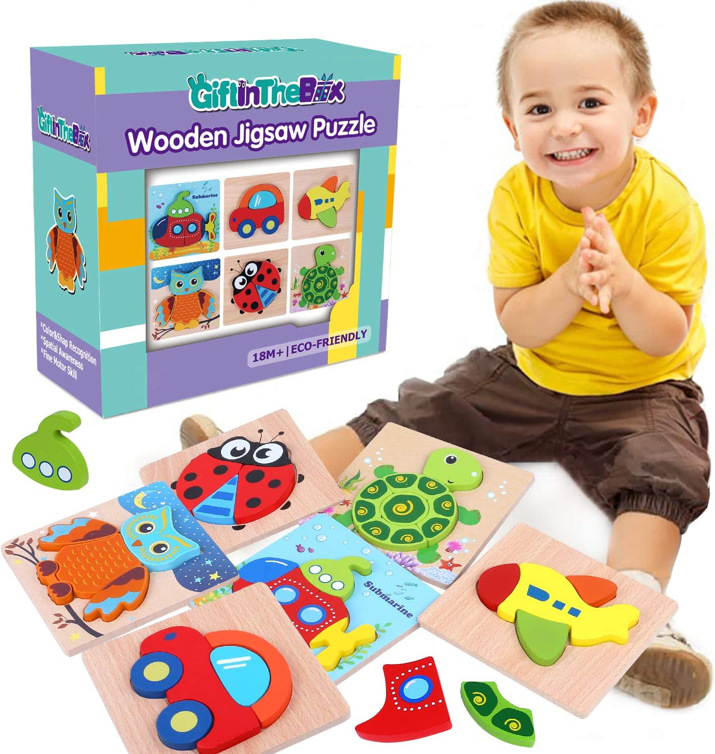 Handmade toys Eco toys Toy for children Baby Gift Educational toys Toy car Wooden Puzzles Eco game Wooden car Wooden puzzle