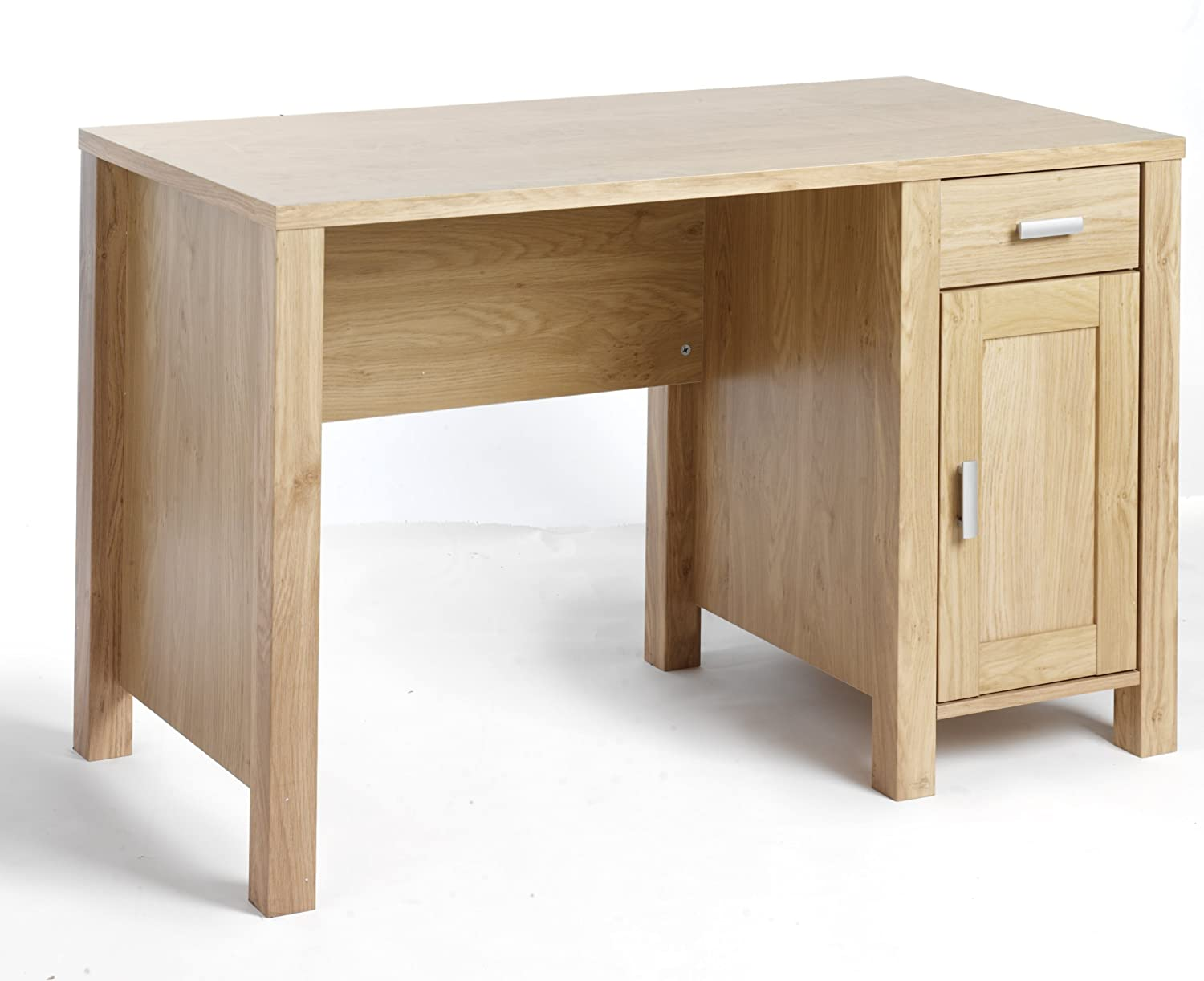 Dams Office Furniture Amazon Desk Amaws Amazoncouk Office Products