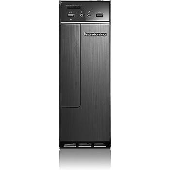 Lenovo H30 AMD Quad Core A6 Desktop