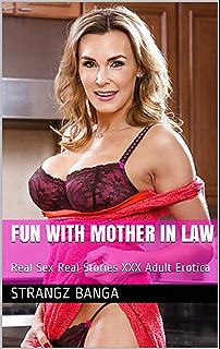 pinky sexy porn