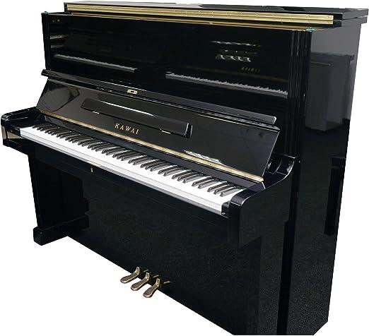Kawai BL de 51 Piano (88 teclas, producción japonesa ...