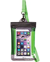 Travelon Floating Waterproof Smart Phone/Digital Camera Pouch