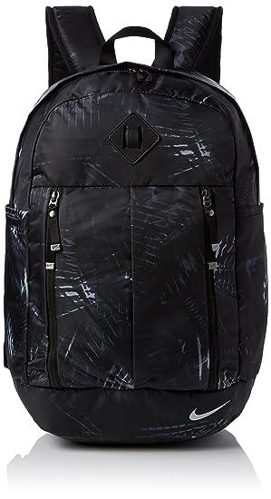 dbe0f9b02c4e Nike Auralux Print - Backpack for Woman