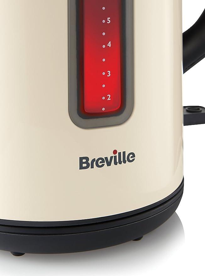 Breville VKJ899 Colour Collection Jug