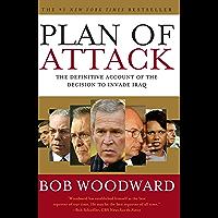 Plan of Attack (English Edition)