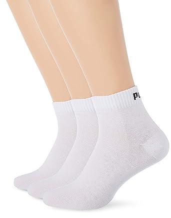 mini chaussettes femme puma