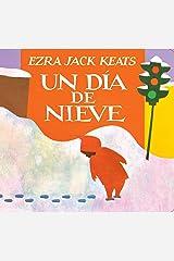 Un Día De Nieve Kindle Edition