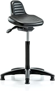 Perch Sit Stand 21  ...  sc 1 st  Amazon.com & Bevco 3505 Sit Stand with Mushroom Glides 5-star Reinforced ... islam-shia.org