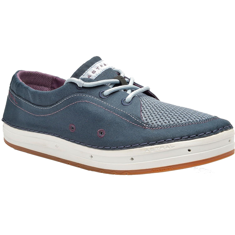 Dámské boty na vodní člun Astral Porter Navy Dámské člun  Astral White 3366dee1bb
