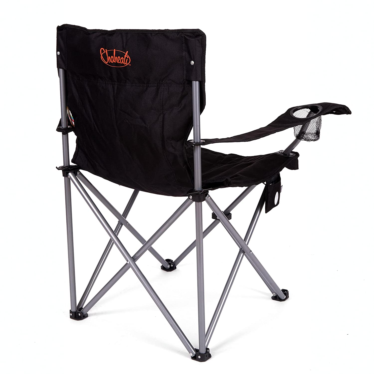 Camping & Hiking Chairs New Double Inflatable Chair Blow Up